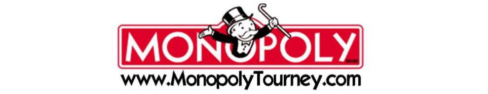 www.MonopolyTourney.com